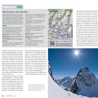 Panorama-App-Screenshot-2