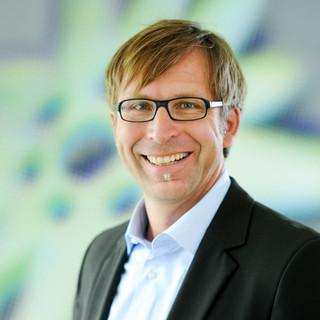 Geschäftsbereichsleiter Bergsport_Wolfgang Wabel