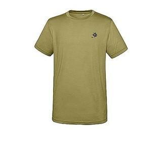 merino-shirt-herren-dav-shop
