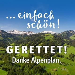 1905-Danke-Alpenplan-web