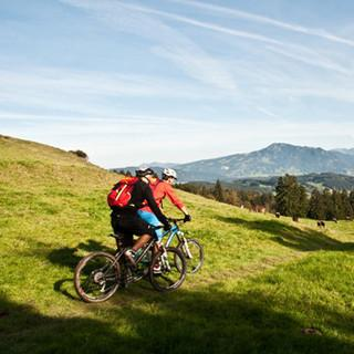 CYR-Sommer-Tour-Oberstaufen156-Felix Funk