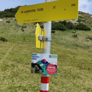 Wegepaten Sektion Leutkirch Stefan Wagegg (3)