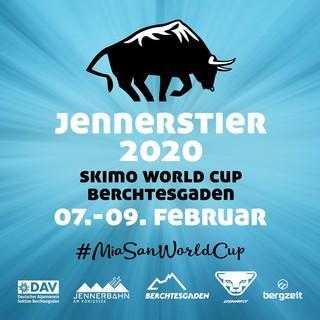 1910-Jennerstier2020-alle-Sponsoren klein