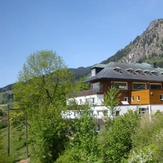 HausHirschberg2011