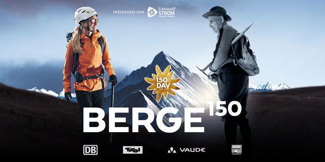 Berge-150-Filmtour-Key-Visual