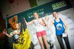 2014 DLC Berlin