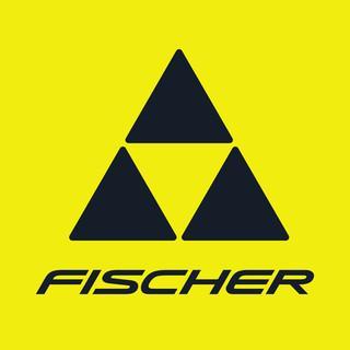 Fischer Logo RGB