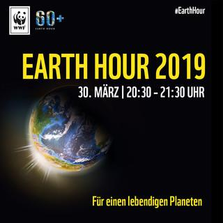 1080x1080-Earth-Hour-2019-Social-Media-Quadrat-c-wwf