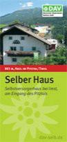 Selber-Haus-Flyer