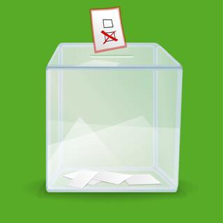 Wahlbox, Foto: pixabay