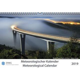 Meteo Kalender