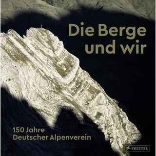 cover-die-berge-und-wir-prestel-verlag