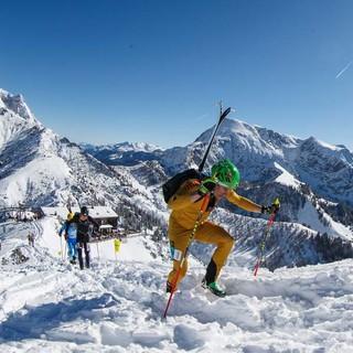 Skibergsteigen-Jennerstier-Individual-2017-Copyright-Marco-Kost (10)