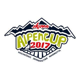 alpencup2017 logo-web