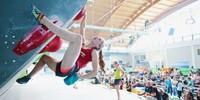 Deutsche-Meisterschaft-Bouldern-2018-DAV-Vertical-Axis (8)