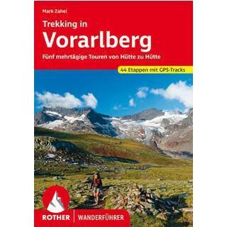 15 Vorarlberg