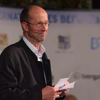 Michael-Pause-Bergfilmfestival-Tegernsee-Foto-Thomas-Plettenberg