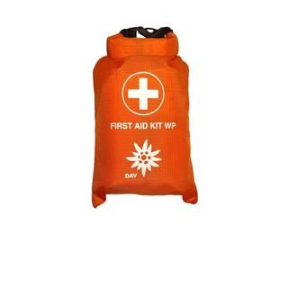 LACD-First-Aid-Kit-DAV-Shop