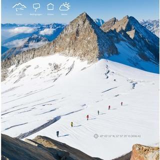 Plakat A0-alpenvereinaktiv