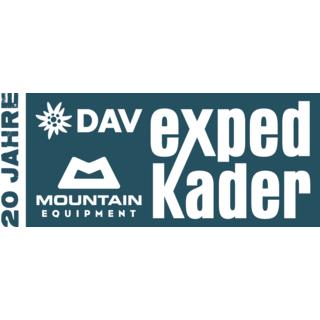 Logo-20Jahre-Expedkader RGB