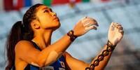 MKO-BWC-2018-Munich-Finals-Miho-Nonaka-096-Copyright-Marco-Kost-1200px 960x480-ID84491-9e3179572be9cf09f429525b0a826dec