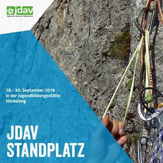 JDAV-Standplatz-2018-Titelteaser-320px