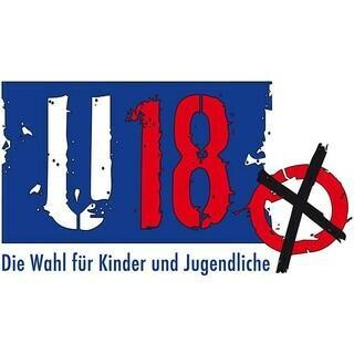 Bundestagswahl auch für U18