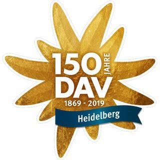 1802-150-Jahre-Heidelberg-Logo-mit-Kontur RGB