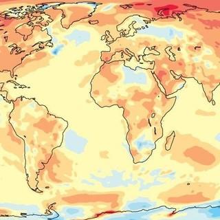 Temperaturdurchschnitt-Welt-Januar-bis-Oktober-2017-Grafik