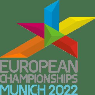 EC-Munich-MasterLogo-Portrait-RGB-OL