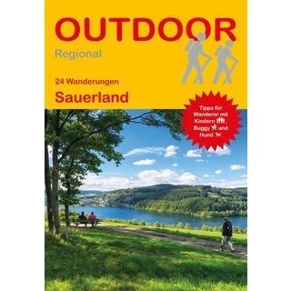 10 Stein Sauerland