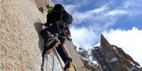Expeditionskader-Damen-16-4
