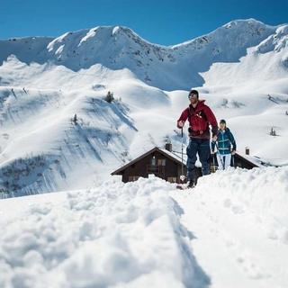 Skitour-Daniel-Hug