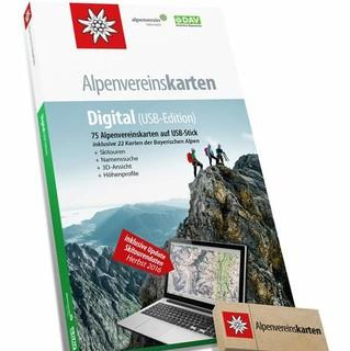 Alpenvereinskarten-Digital-mit-USB-Stick