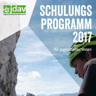 Schulungsprogramm-2017-Cover-web-320px