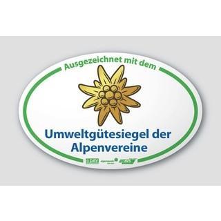 UGS Schild