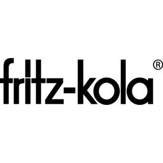 fritz-kola schwarz