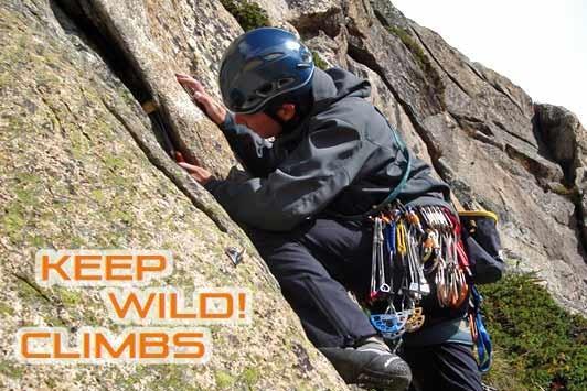 Kletterausrüstung Dav : Mountain wilderness klettertreffen keepwild! climbing days