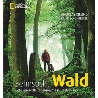 Foto: National Geographic Verlag