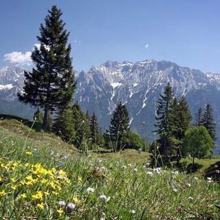 24-stunden-von-bayern-Alpenwelt-Karwendel
