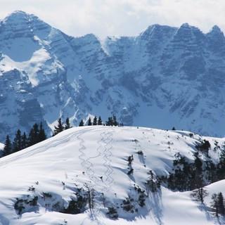Chiemgauer Alpen1 DAV Manfred Scheuermann
