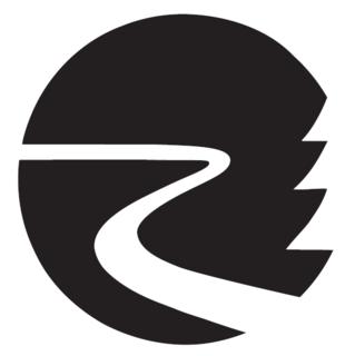 maloja-icon-logo-2020 320x320-ID92502-d90ef064decce1eccadb822ecae20269