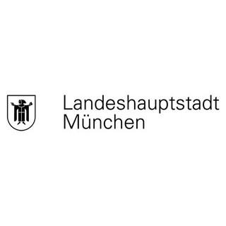 Logo-LH-Muenchen RGB