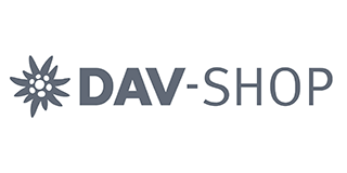 DAV Summit Club