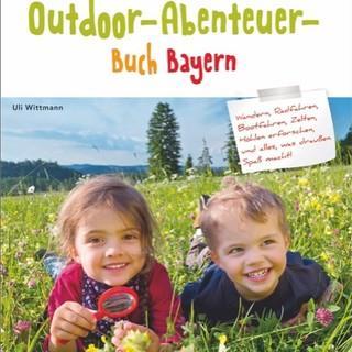 Wittmann Familien-Abenteuer TEASER