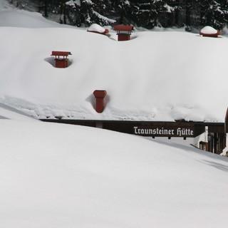 Bilder Chiemgauer Alpen Mitte