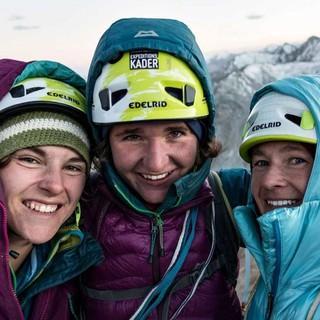 DAV-Expedkader-Damen-Expedition-Tadschikistan-2016-Doetre-Pietron