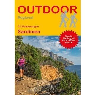 12 Sardinien
