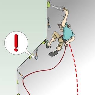 Sicher-klettern-10-Hallenregeln-h