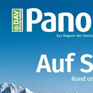 DAV-Panorama-1-2021-Titel